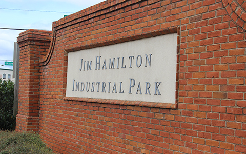 jim-hamilton-industrial